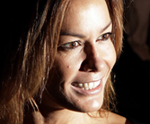 Question time  Tara Palmer-Tomkinson says she is not posh or ditsy and has never had an eating disorder - but she is off drugs _ Life and style _ The Guardian
