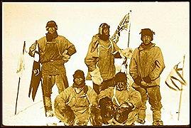 Scott's_Polar_Party_at_South_Pole_Antarctica_N